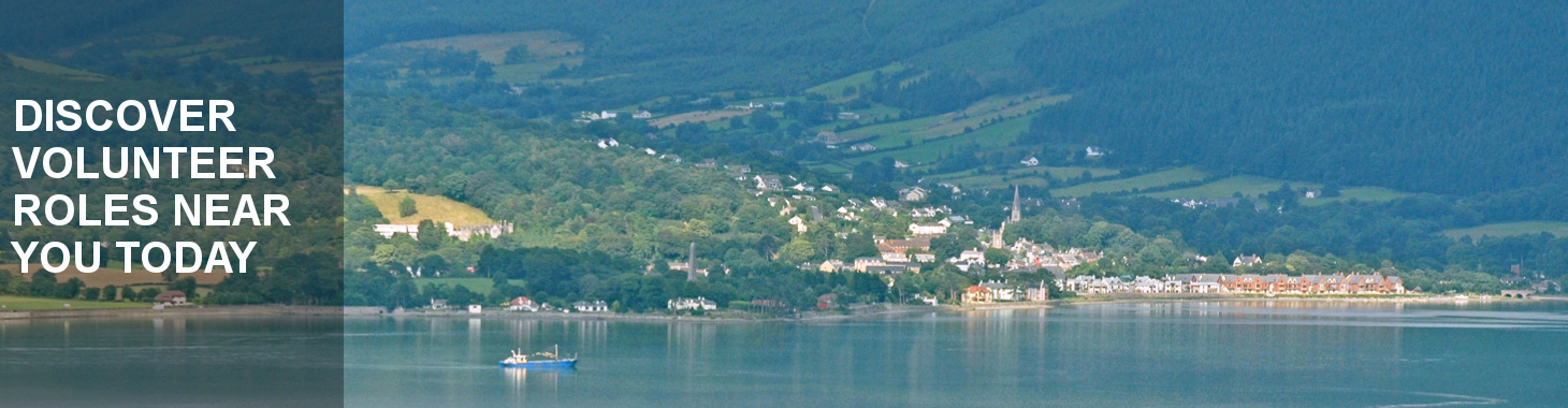CARLINGFORDPANO