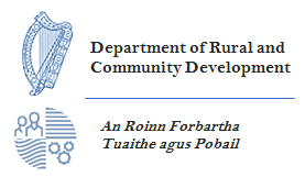 Department of Rural and Community Affairs